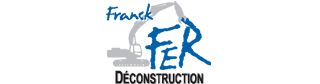 Franck Fer