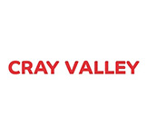 crayvalley